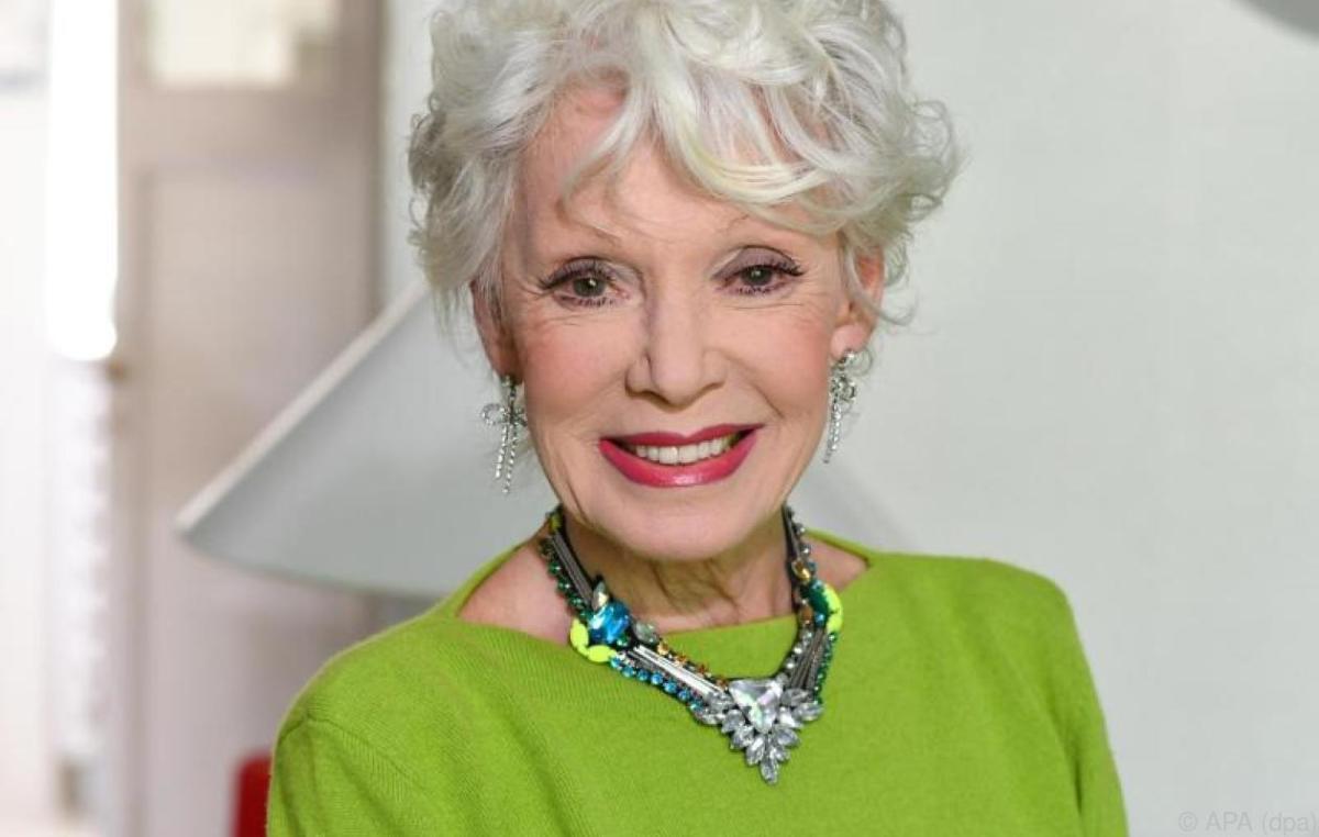 Anita Kupsch
