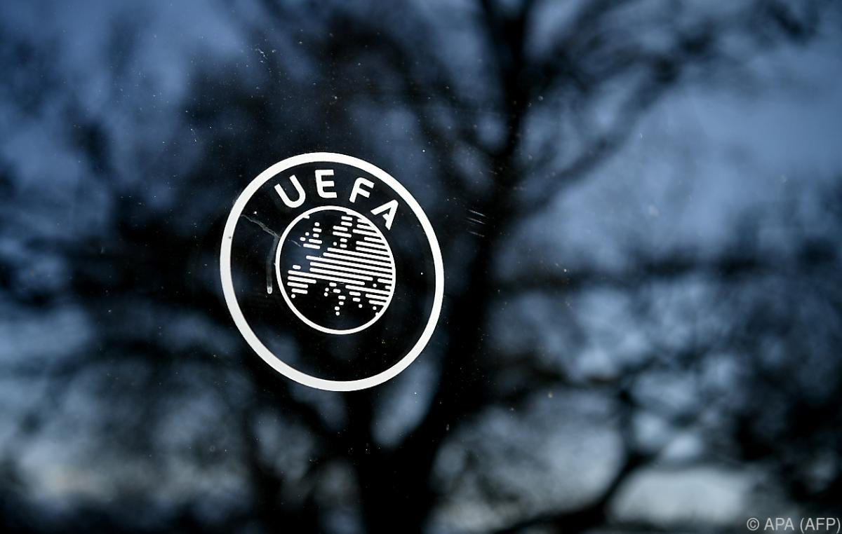 Europa Qualifikation Wm 2021