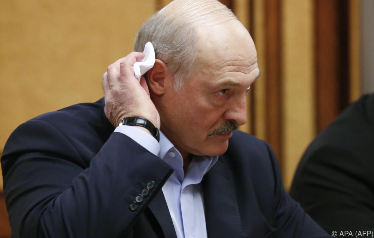 «Будет только хуже»: Лукашенко останется врагом России и русских – Стрелков